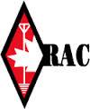 Small RAC