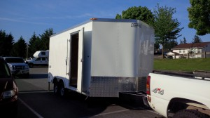 trailer_front