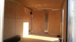 trailer_inside