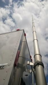 Mast1
